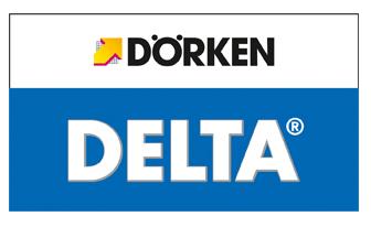 Dorken-Delta Partner Logo