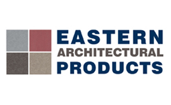 Eastern Architectural Product Partner Logo