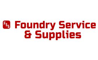 Foundry Services & Supplies Partner Logo