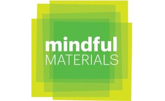 Mindful Materials Partner Logo