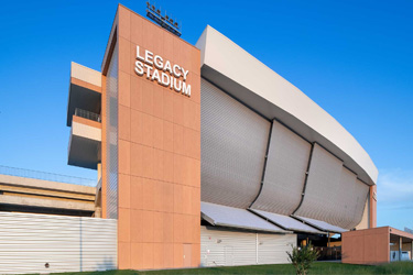 Legacy-Featured Image