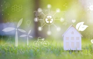 Product Sustainability Featured Image