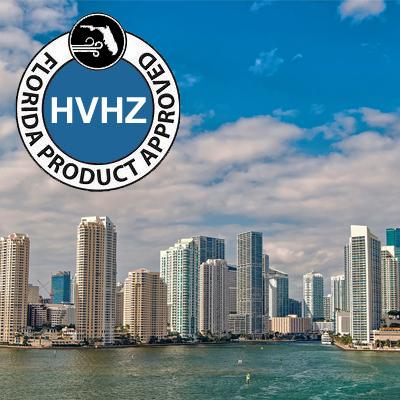 AFCC Florida Newsletter